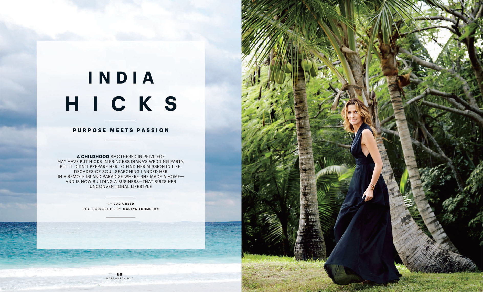 090-095 MR0315 INDIAHICKS_R-1